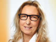 Monika Breuer