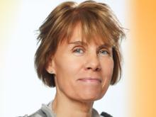 Heike Rickenbach