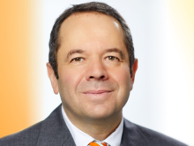 Volker Hammes