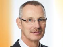 Rainer Rickenbach