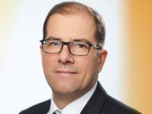 Christoph Robens