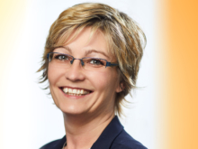 Nicole Venc