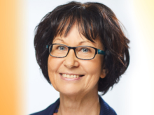 Veronika Wiemer