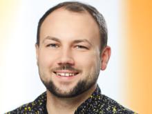 Dominik Zander