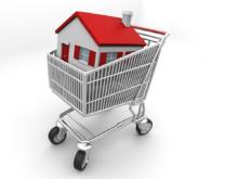 Immobiliennebenkosten