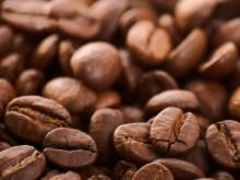 Kaffeesteuerrechner