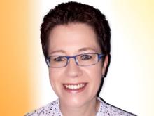 Claudia Wassenberg