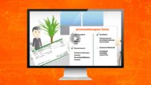 Datenschutzgrundverordnung DSGVO (Video)