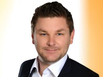 Andreas Greschek