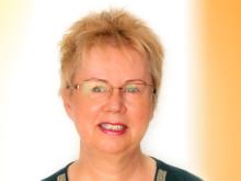 Monika Möbius